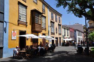 Calles-de-San-Cristobal-de-La-Laguna-Tenerife-1024x680